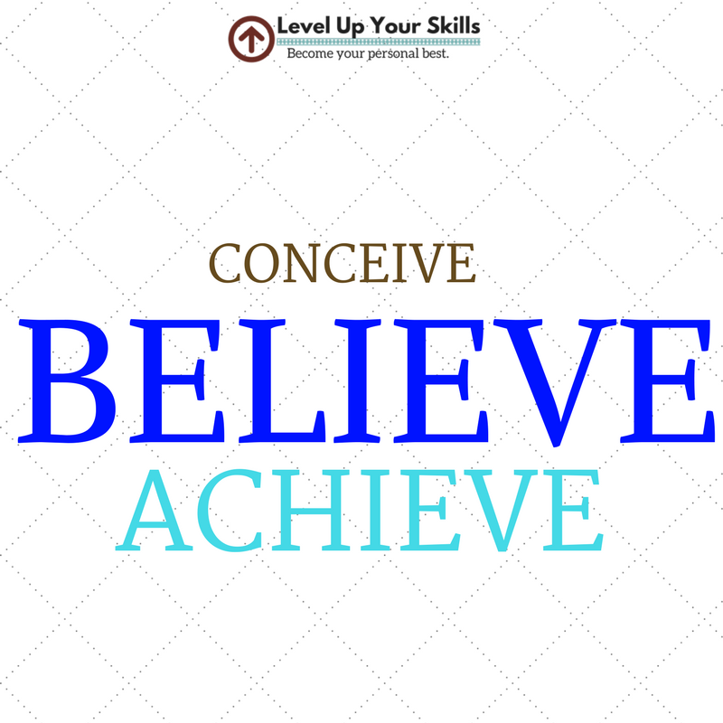 1545-833-conceive-believe.png